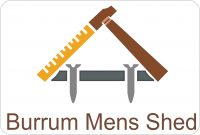 Burrum Mens Shed